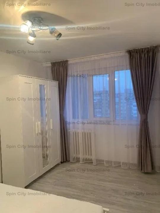 Apartament 3 camere superb Politehnica