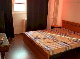 Apartament 2 camere decomandat la 1 minut de metrou Obor!
