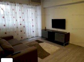 Apartament 2 camere superb Stefan cel Mare,la 5 minute de metrou Obor