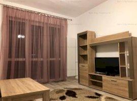 Apartament 2 camere modern,cu parcare,OMV Pacii