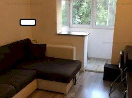 Apartament 2 camere superb vizavi de Piata Veteranilor,la 4 minute de metrou Lujerului