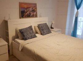 Apartament 2 camere modern,la 2 minute de metrou Pacii,bloc 2019