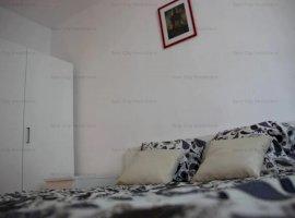Apartrament 2 camere superb ,etaj 1/4,Drumul Taberei