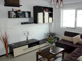 Apartament 2 camere superb Turda,la 10 minute de Herastrau