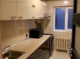 Apartament 2 camere modern la 1 minut de metrou Gorjului