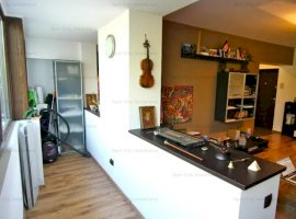 Apartament 2 camere superb langa AFI Cotroceni,cu acces imediat la metrou Politehnica