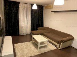 Apartament 2 camere superb Tei,cu acces imediat la Parcul Circului,cu parcare