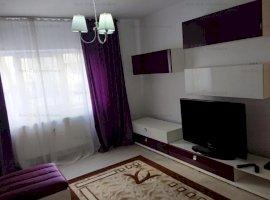 Apartament 2 camere spatios,modern,parter/8,Oraselul Copiilor,la 5 min de metrou Brancoveanu