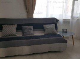 Apartament 2 camere Magheru