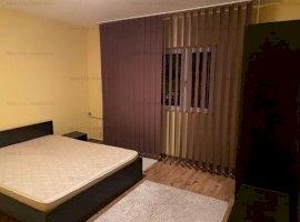 Apartament 2 camere superb Monitorul Oficial,la 5 min de mers de Marriott,13 Septembrie-Panduri