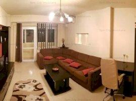 Apartament 2 camere cu centrala proprie,Prosper-13 Septembrie