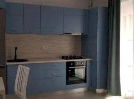 Apartament 2 camere superb In complex rezidential,la 200 m de metrou Pacii