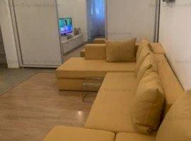 Apartament 2 camere superb,in bloc reabilitat,intretinere iarna 150 lei,Piata Muncii-Dristor