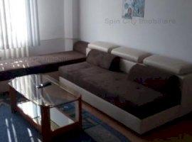 Apartament 3 camere superb Piata Muncii,mobilat si utilat modern ,renovat recent
