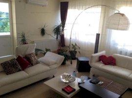 Apartament 4 camere lux,foarte spatios,Pacii,Militari