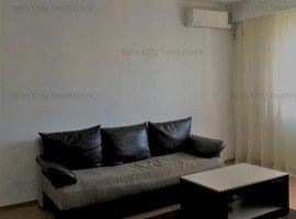 Apartament 3 camere superb ,renovat recent,Nerva Traian
