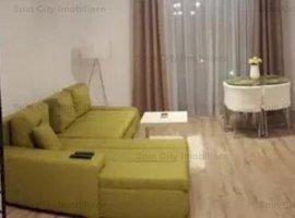 Apartament 2 camere modern,in complex rezidential cu acces limitat,parcare,langa Mega Mall