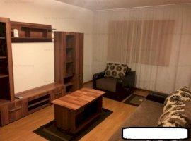 Apartament 2 camere superb,decomandat, Gorjului