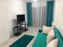 Apartament 2 camere nou,prima inchiriere,Bv Timisoara cu Moinesti