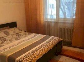 Apartament 2 camere modern Brancoveanu-Piata Sudului