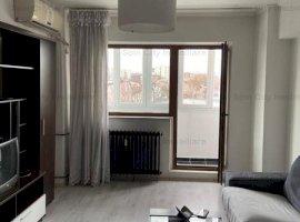 Apartament 2 camere superb Muncii
