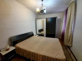 Apartament 2 camere Colentina cu Teiul Doamnei,10 min de metrou Obor