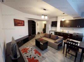 Apartament 2 camere superb,vizavi de Carrefour Orhideea,la 5 minute de metrou Grozavesti