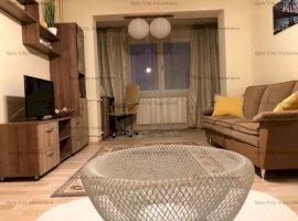 Apartament 2 camere lux Titan,Metrou Nicolae Grigorescu