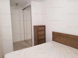 Apartament 2 camere nou,prima inchiriere Basarabia/Morarilor,5 min metrou Costin Georgian