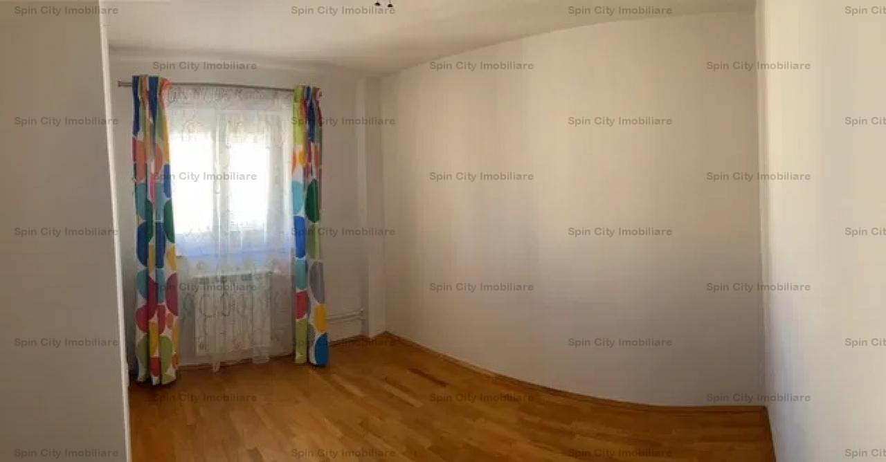 Apartament 3 camere modern si spatios,cu parcare,Virtutii,5 min metrou Lujerului