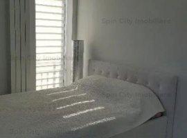 Apartament 2 camere superb Timisoara cu Valea Oltului