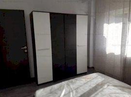 Apartament 2 camere modern Mosilor-Obor