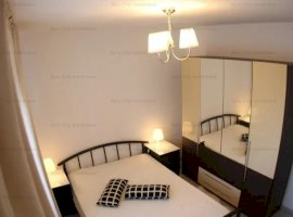 Apartament 3 camere superb la 2 minute de metrou 1 Decembrie