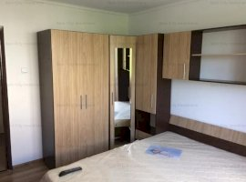 Apartament 2 camere superb,4/4,la 200 metri de metrou 1 Decembrie,in bloc reabilitat