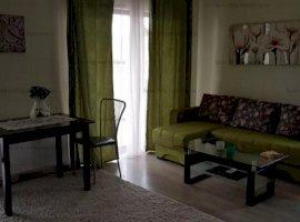 Apartament 2 camere modern, Parcul Circului,in bloc nou