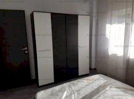 Apartament 2 camere modern Mosilor-Obor,la 2 min de metrou