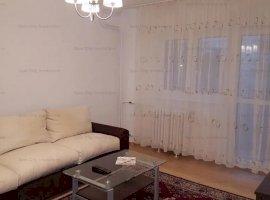 Apartament 2 camere superb Nada Florilor,zona Teiul Doamnei