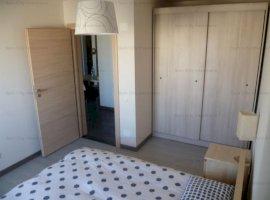 Apartament 2 camere modern,in bloc nou,Sincai,Timpuri Noi,2 min metrou