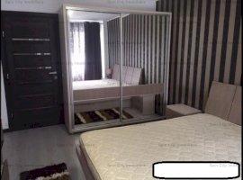 Apartament 2 camere modern,in bloc nou,Lujerului-Virtutii