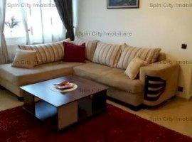 Apartament 2 camere modern langa parc/metrou Bazilescu,Bucurestii Noi