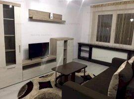 Apartament 2 camere nou renovat la 2 minute de parc/metrou Crangasi