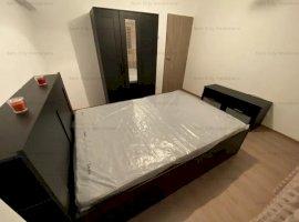 Apartament 3 camere modern Obor