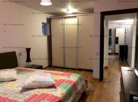 Apartament 2 camere superb Aviatiei,5 min metrou Aurel Vlaicu/Promenada