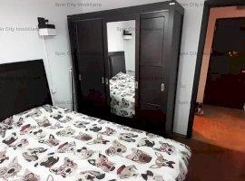 Apartament 2 camere superb Clucerului,Averescu,Arcul de Trimuf