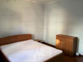 Apartament 2 camere superb Brancoveanu