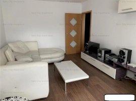 Apartament 2 camere cu centrala proprie,langa metrou Aurel Vlaicu