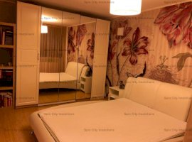 Apartament 2 camere superb Crangasi