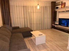 Apartament 2 camere modern Grozavesti-Novum Invest