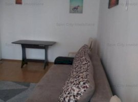 Apartament 2 camere superb Alexandru Obregia,in bloc anvelopat