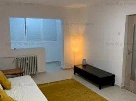 Apartament 2 camere renovat,finisat si mobilat modern,Crangasi